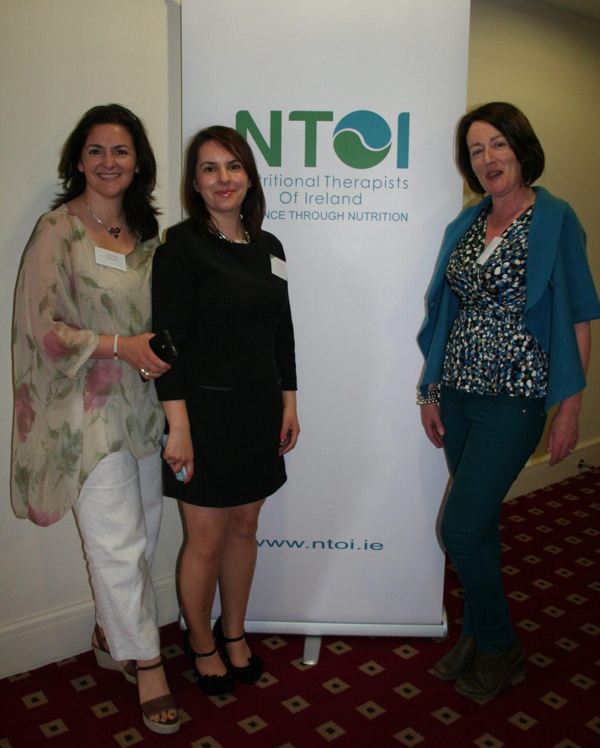 NTOI-Members-20