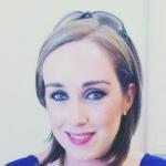 Profile photo of Fionnuala Morrin