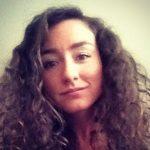 Profile picture of Caroline Collins