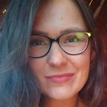 Profile photo of Wioletta