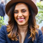 Profile picture of amani
