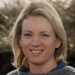 Profile photo of Liz