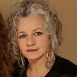 Profile photo of Irene